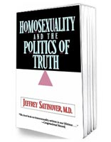 Homosexuality and the Politics of Truth