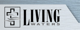 Living Waters Ministries